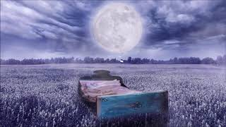 3 HOURS Relaxing Classical Music for Sleeping