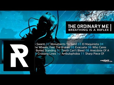 01 THE ORDINARY ME - The Swarm