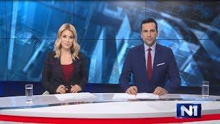 Dnevnik u 19 Sarajevo 15 12 2018
