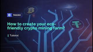 bitcoin arbitrage software de tranzacționare corelarea între bitcoin și piața de valori