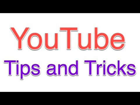 The Secrets of Uploading an MP4 File to YouTube