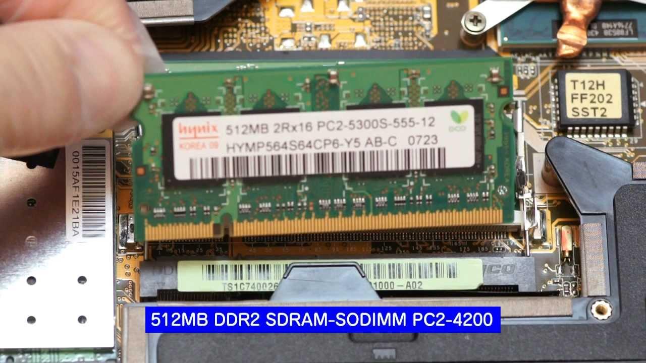 Harga Sdram Laptop Ddr2 512mb Terbaru 2018 Mouse Wireless Copotan Barang Stok Lama Out Of Box Prius Note Type K Memory Exchange