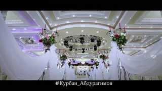 Банкетный зал Россия HD(, 2015-05-28T07:30:06.000Z)