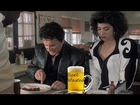 Reel Wasted - My Cousin Vinny Review