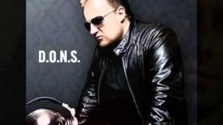 Alchemic Storm vs. Microsillon - Rhythm (D.O.N.S. & DBN Remix)