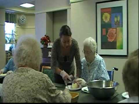 Marina Bay Skilled Nursing and Rehab Center