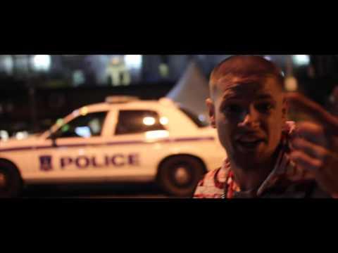 J Jigga John Bus It - Ondalay Ondalay (Official video)