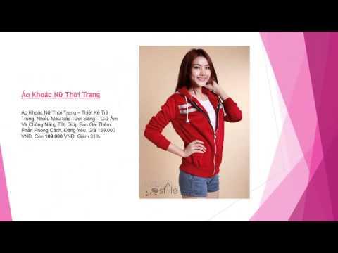 Top áo Khoác Thời Trang Nữ, áo Khoác Len, áo Khoác Hàn Quốc
