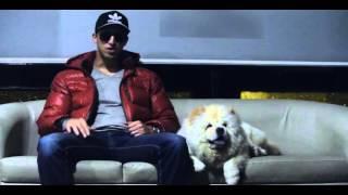 Jazz Ydor- Nirmou X Fifo (vidéo clip)