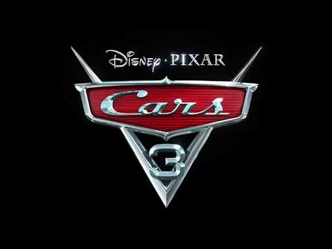 Soundtrack Cars 3 (Theme Song - Epic Music) - Musique film Cars 3 (2017)