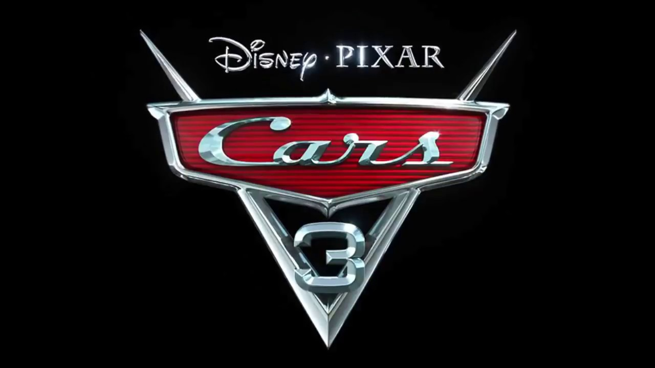 Cars Movie Soundtrack: Soundtrack Cars 3 (Theme Song