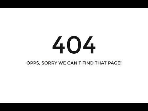 How to Fix Yoast WordPress SEO Sitemap 404 Error