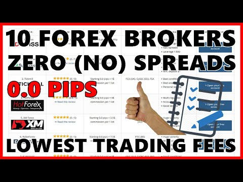 📌-list-of-#10-zero-(no)-spread-forex-brokers-//-lowest-fees-comparison