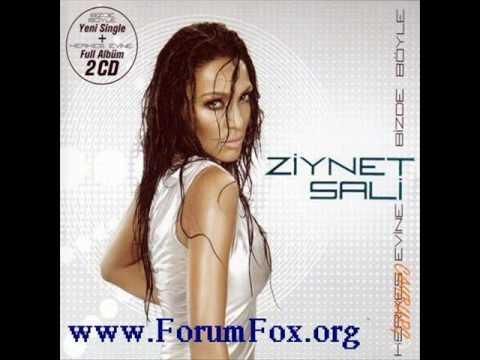 Ziynet Sali - Kiymetini BiL          www.ForumFox.orG