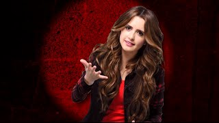 Laura Marano - Music Video Prep | For The Record | Radio Disney(Laura Marano talks about what you need before you shoot a music video! Watch more from Radio Disney!, 2016-05-06T18:00:01.000Z)