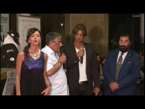 Miss  Informissima 2017 - Finale Regionale Puglia