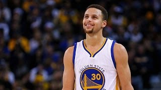 Stephen Curry 2017 mix - Faded & It Ain
