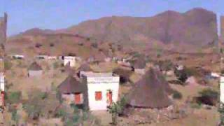 Video Eritrea, Keren download MP3, 3GP, MP4, WEBM, AVI, FLV Juni 2018