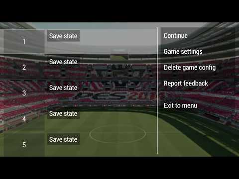 How To Download Pro Evolution Soccer 2014 PSP ISO No MOD Real Graphics