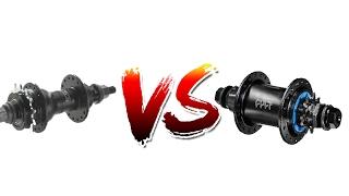 Video BMX Freecoaster VS Cassette download MP3, 3GP, MP4, WEBM, AVI, FLV Juli 2018