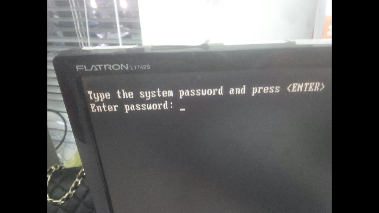 Dell scv3020 default login