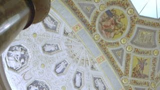 Morgan Library in NYC   Curbed Tours thumbnail