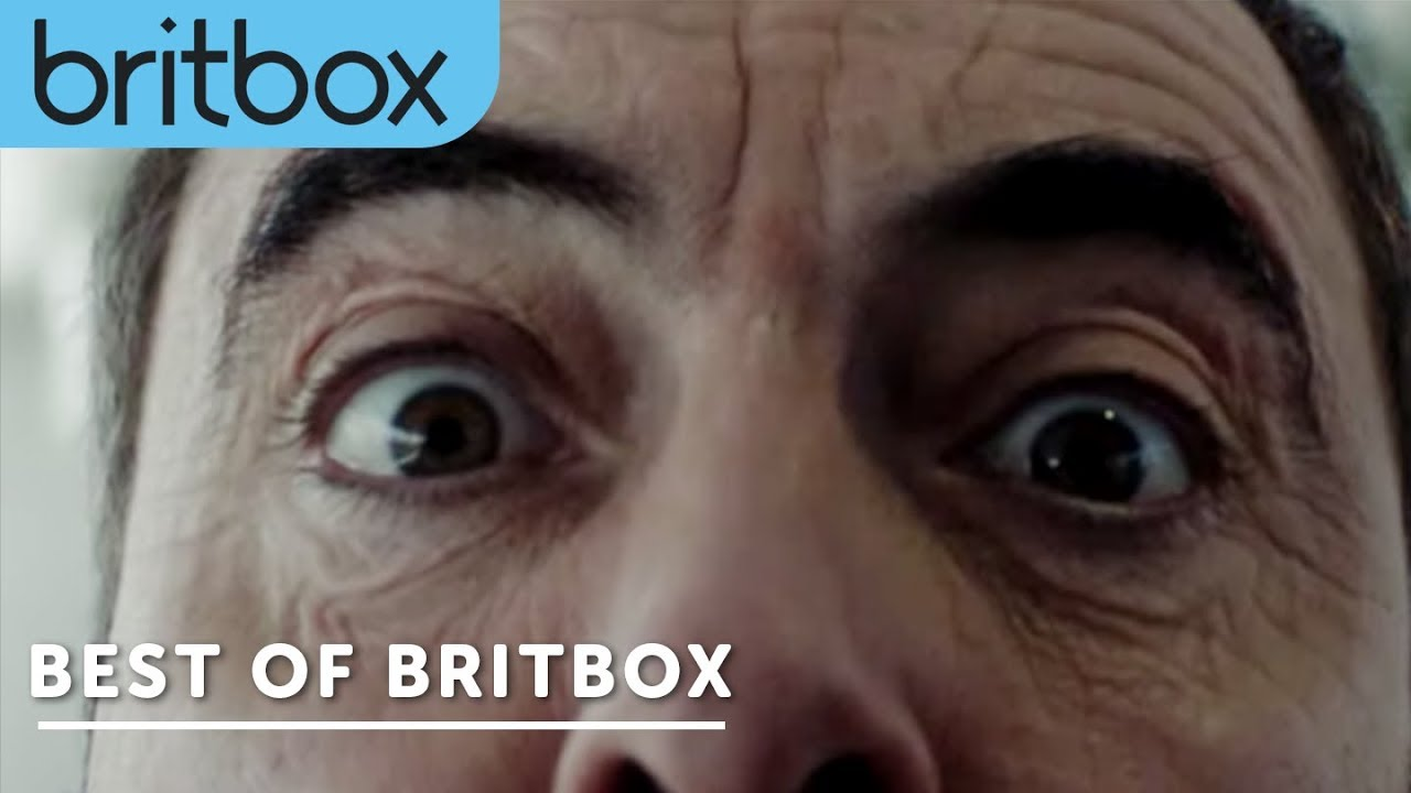 BritBox by BBC and ITV debuts in Canada for $8 99 a month