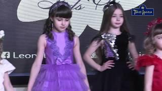 Детский фестиваль моды 04