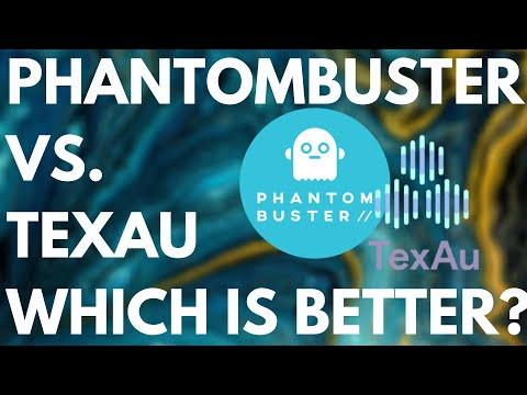 Phantombuster & Texau Review 2021 🥊 | Reviewing The Top Growth Hacking Tools of 2021