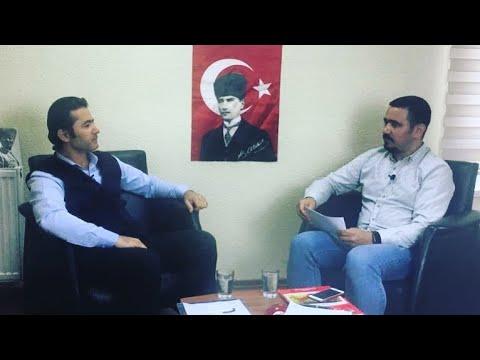 Mustafa Kemal'in Askeri: Mehmet ALKAN (190. Yayın)