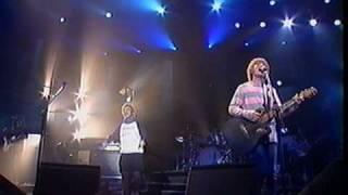 1999年12月25日 @渋谷公会堂.