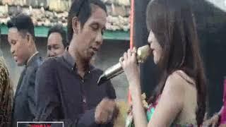 Si Cantik Arlida Putri - Duka Dalam Cinta Adella Live In Sepulu