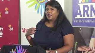 There is clear need for drastic redistributed policies to address poverty, Yuri Ramkissoon, SAHRC Se