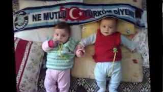 Adana Demirspor # Milliyetçi Şimşekler Grubu (2011-2012)