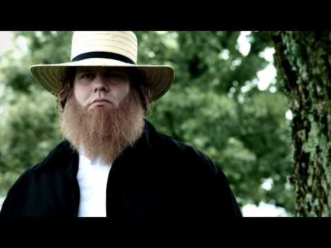 Banshee Season 2: Origins - The Field (Cinemax) from YouTube · Duration:  3 minutes 8 seconds
