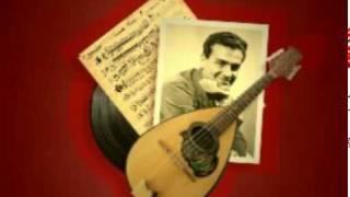 Teddy Reno -  Statte Vicino A