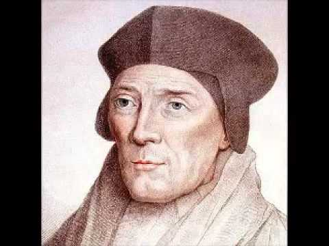 The Protestant Revolution in England - Part 5 of 5- St John Fisher Eulogy