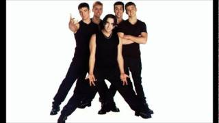 Watch N Sync I Need Love video