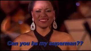 Black coffee ft Bucie superman lyrics 2019