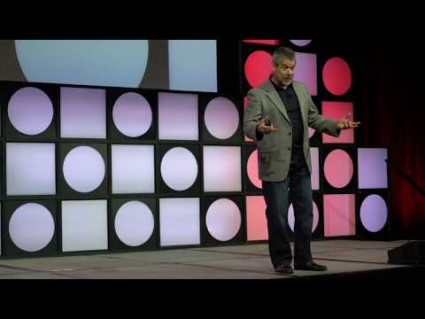 How Leaders Achieve Exceptional Results | TIM KIGHT - YouTube