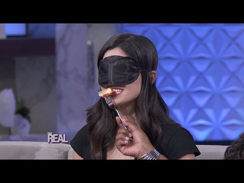 Does Monica Barbaro Pass the Pizza Test?
