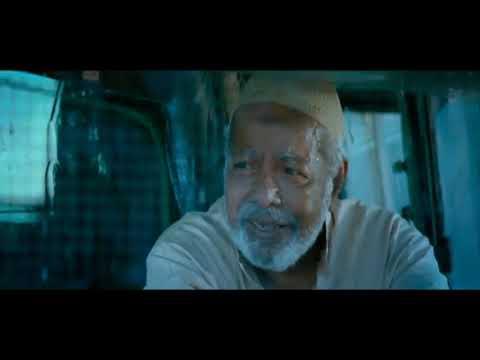 Thilakan sufi dialogue in usthad hotel Malayalam movie