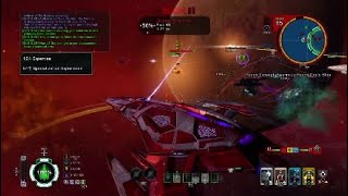 Star Trek Online Dominion PS4 Lets Play Part 9 Victory Lap