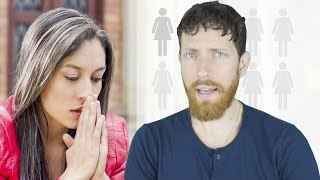 """1 in 10 Women Have """"The Missed Disease"""""""