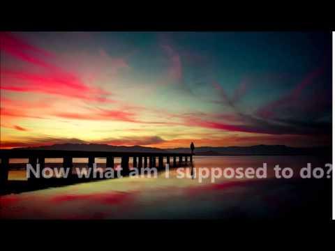 HAIRCUT 100 -  SO TIRED remix with lyrics