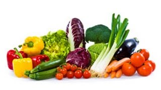 Best Weight Loss Diet : Top 10 Vegetables For Quick Weight Loss and Healthy