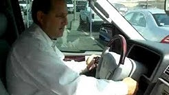 How to program your Lincoln Keyless entry remote...Ford too!!!