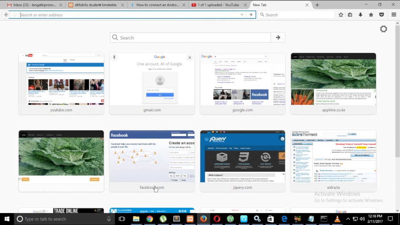 How to access the darksitedeep webdarknet youtube how to access the darksitedeep webdarknet ccuart Image collections