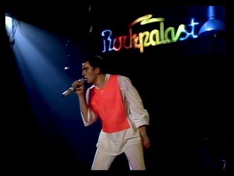 Modern Love (Rockpalast TV 1978)