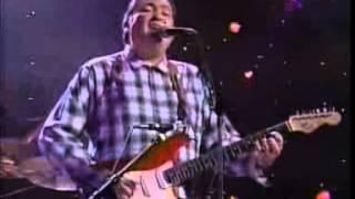 Los Lobos 'One Time, One Night' 1992    + thumbnail